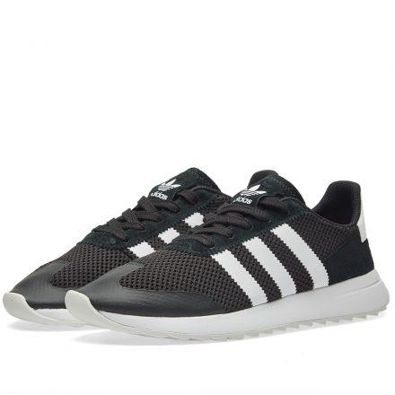 Adidas Women's Flashback W (Black)