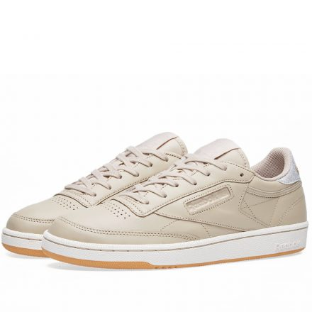Reebok Women's Club C 85 'Diamond' (Neutrals)
