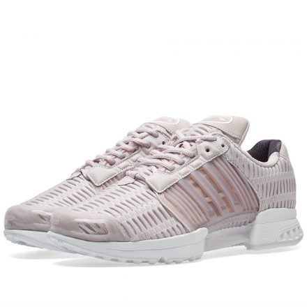 Adidas Women's ClimaCool 1 W (Pink)
