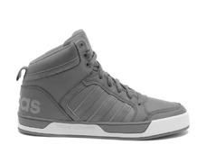 Adidas Raleigh 9Tis MID (Grijs met combinatie)