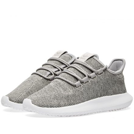 Adidas Women's Tubular Shadow W (Grey)