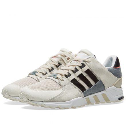 Adidas Women's EQT Support RF W (White)