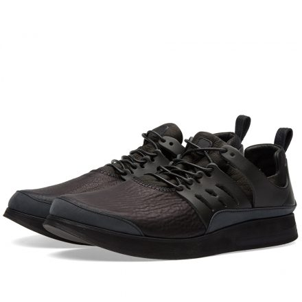 Hender Scheme Manual Industrial Products 12 (Black)