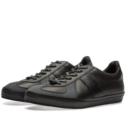 Hender Scheme Manual Industrial Products 05 (Black)