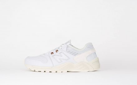 New Balance ML009 SCC Artic Fox