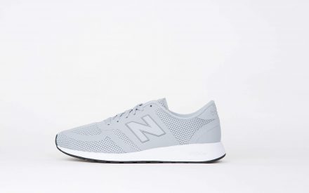 New Balance MRL420 GY Grey