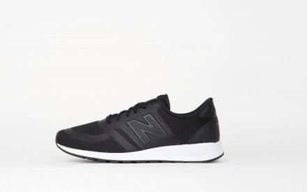 New Balance MRL420 BR Black