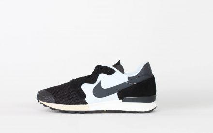 Nike Air Berwuda Black/Anthracite Off White Black