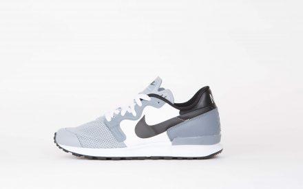 Nike Air Berwuda Wolf Grey/Black Summit White Stealth