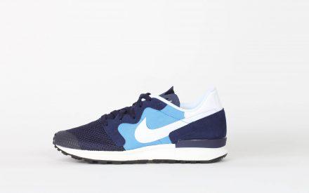 Nike Air Berwuda Blitz Blue/White Black Blue