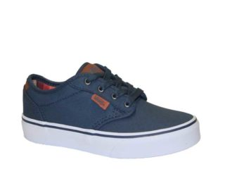 800x600_1701311524_vans.atwooddx.dblue