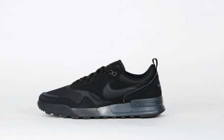 Nike Air Odyssey Envision QS Black/Anthracite US 7.5 | EU 40.5