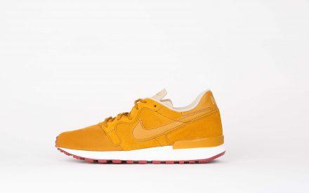 Nike Air Berwuda Premium Desert Ochre/Desert Ochre Linen