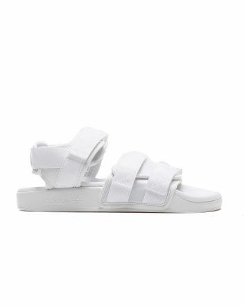 adidas Adilette Sandal W (wit)