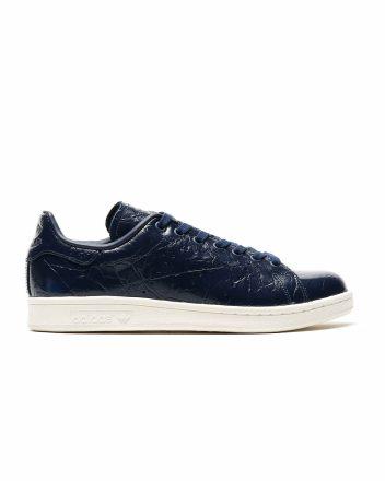 adidas Stan Smith W (blauw)