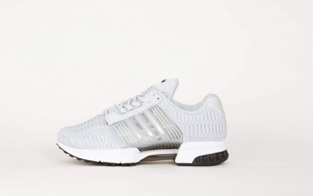 Adidas Climacool 1 Clear Grey/Silver Metallic/Core Black UK 7 | EU 40 2/3