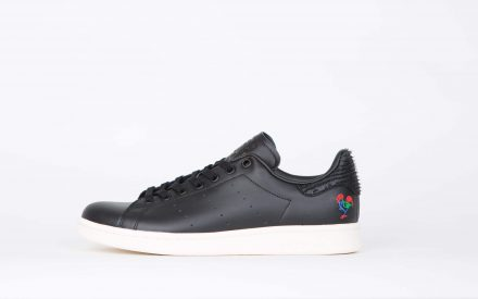 """Adidas Originals Stan Smith CNY """"Year of the Rooster"""" UK 7 