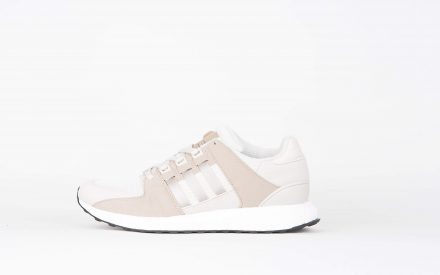 Adidas Equipment Support Ultra Cream White/Talc/Clay Brown UK 7 | EU 40 2/3