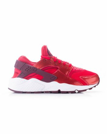 NIKE Air Huarache Run (rood)