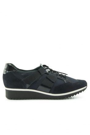 Hogl Sneaker lak (Blauw)