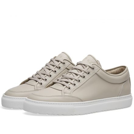 ETQ. Low Top 2 Rugged Sneaker (Neutrals)