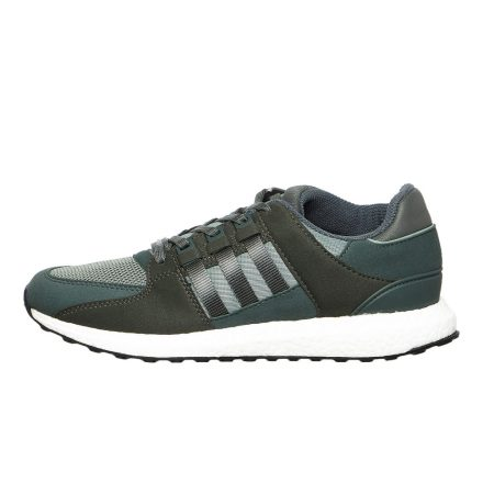 adidas Equipment Support Ultra (groen)