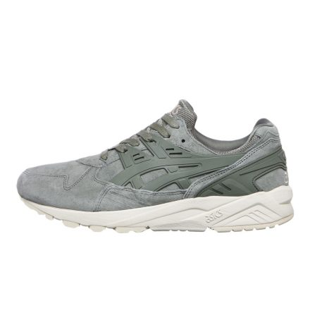 Asics Gel-Kayano Trainer (groen)