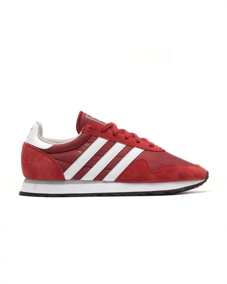 adidas Haven (rood)