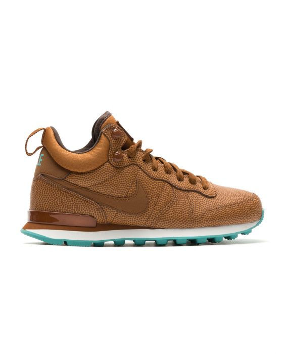 NIKE Internationalist Mid Leather (Overige kleuren)