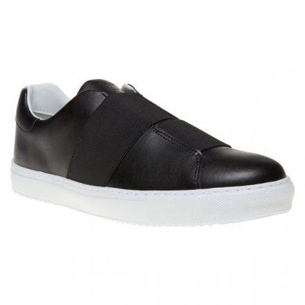 Black (zwart)