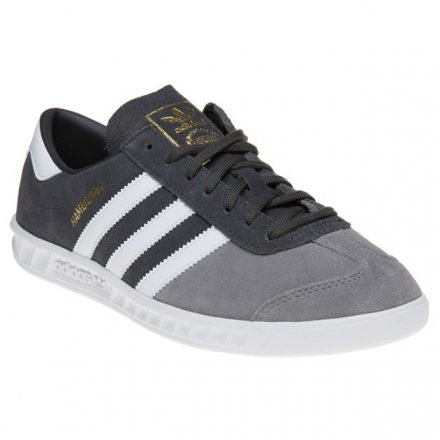Grey/White/Grey (grijs/wit)