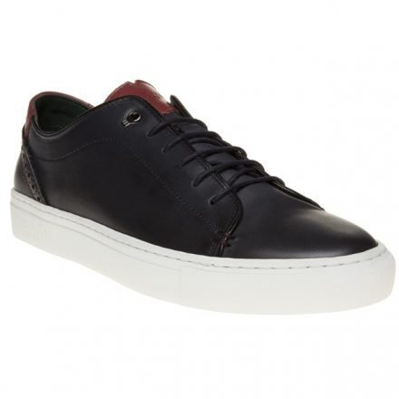 Ted Baker Ted Baker Kiing Trainers