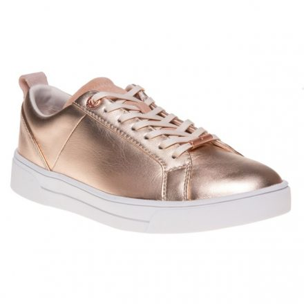 Ted Baker Ted Baker Kulei Trainers