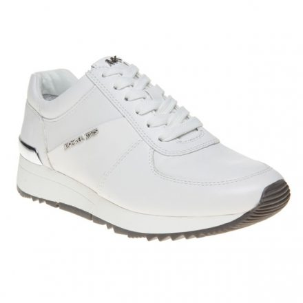 Michael Kors Michael Kors Allie Trainers