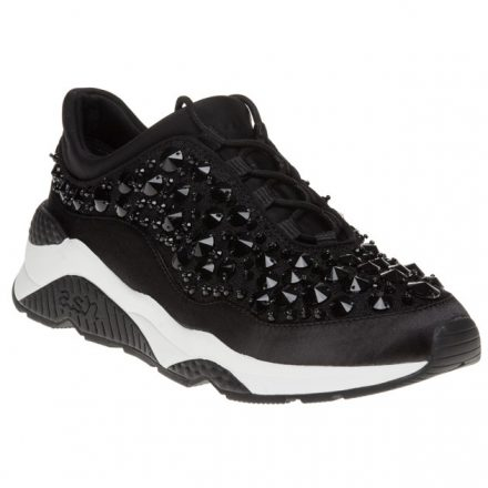 Ash Ash Muse Beads Bis Trainers