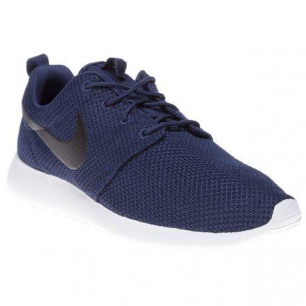 Nike Nike Roshe Run Trainers