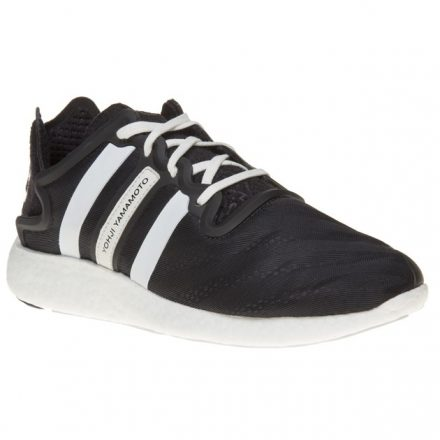 Y3 Y3 Yohji Run Trainers