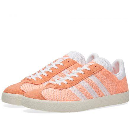 Adidas Women's Gazelle PK W (Pink)