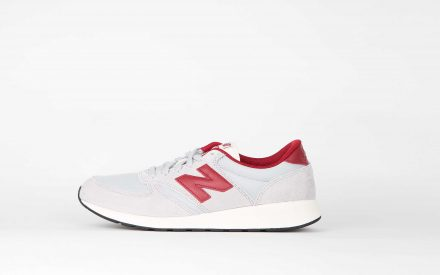 New Balance MRL420 ST Grey