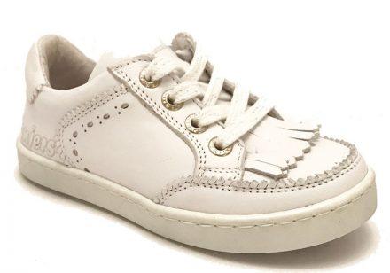 Kanjers 4206LP (White)