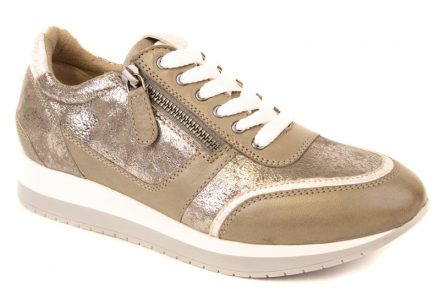 Helioform 259.001 Wijdte H (Taupe)