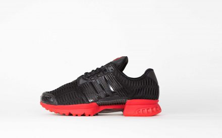 Adidas ClimaCool 1 Core Black/Core Black/Core Red