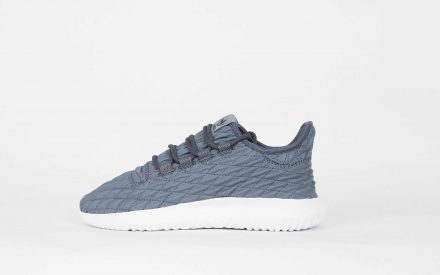 Adidas Tubular Shadow W Onix/Onix/Footwear White