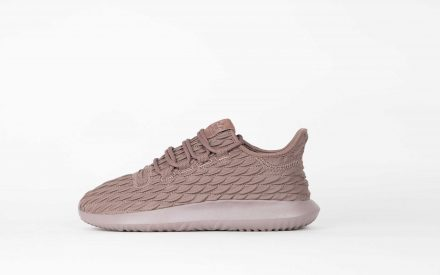 Adidas Tubular Shadow Trace Brown/Trace Brown/Core Black