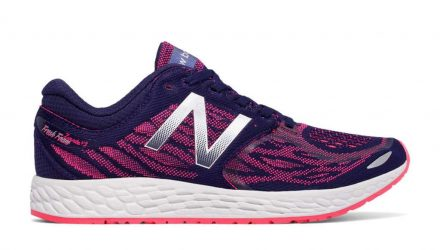 New Balance Fresh Foam Zante v3 (roze)