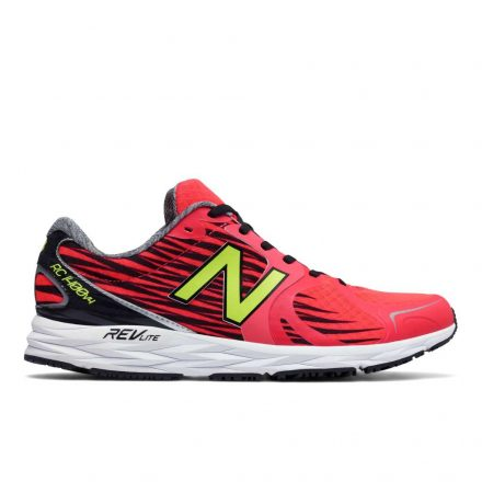 New Balance 1400 v4 (rood)
