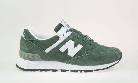 W576 PNW (groen/wit)