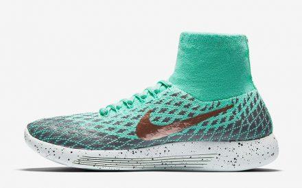 Nike Lunarepic Flyknit Shield (Overige kleuren)
