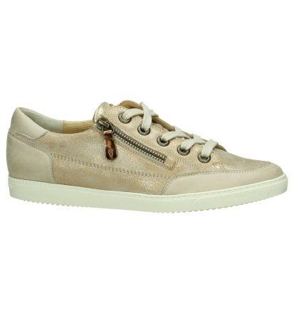Paul Green Sneaker Goud