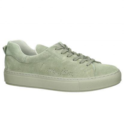 Louisa Just Grijs Sneaker